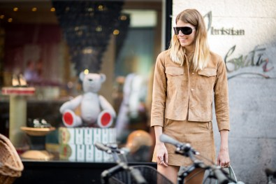 street-style-copenhagen-day-2-the-impression-67