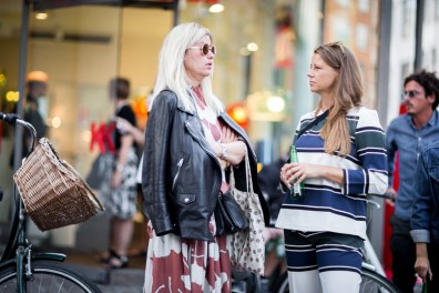 street-style-copenhagen-day-2-the-impression-70