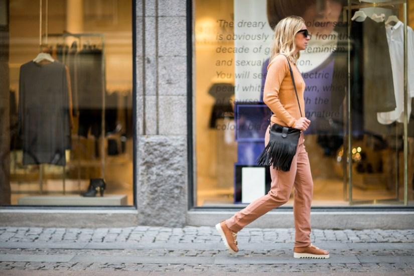 street-style-copenhagen-day-2-the-impression-72