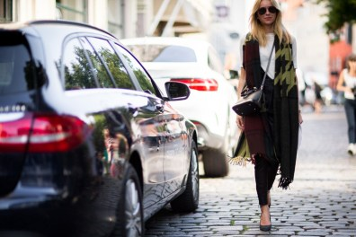street-style-copenhagen-day-2-the-impression-73