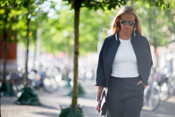 street-style-copenhagen-day-2-the-impression-89