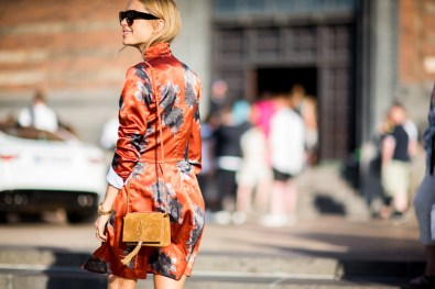 street-style-copenhagen-day-2-the-impression-98