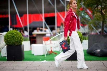 street-style-copenhagen-day-3-the-impression-09
