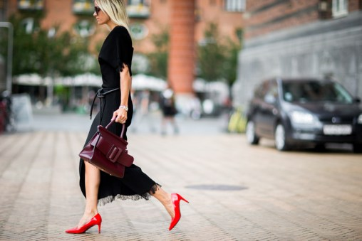 street-style-copenhagen-day-3-the-impression-16