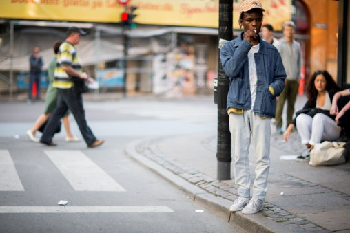 street-style-copenhagen-day-3-the-impression-29