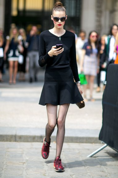 street-style-day-3-july-2015-paris-couture-shows-the-impression-001
