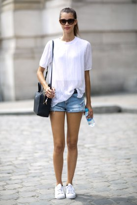 street-style-day-3-july-2015-paris-couture-shows-the-impression-002