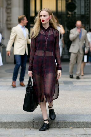street-style-day-3-july-2015-paris-couture-shows-the-impression-007
