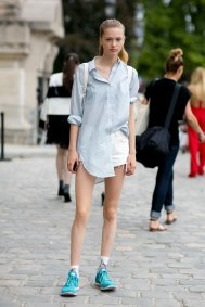 street-style-day-3-july-2015-paris-couture-shows-the-impression-018