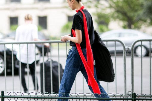 street-style-day-3-july-2015-paris-couture-shows-the-impression-025