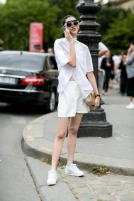 street-style-day-3-july-2015-paris-couture-shows-the-impression-029