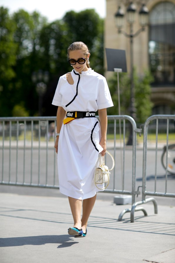 street-style-day-3-july-2015-paris-couture-shows-the-impression-048