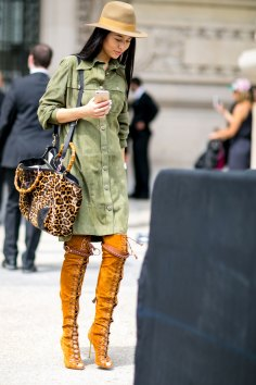 street-style-day-3-july-2015-paris-couture-shows-the-impression-056