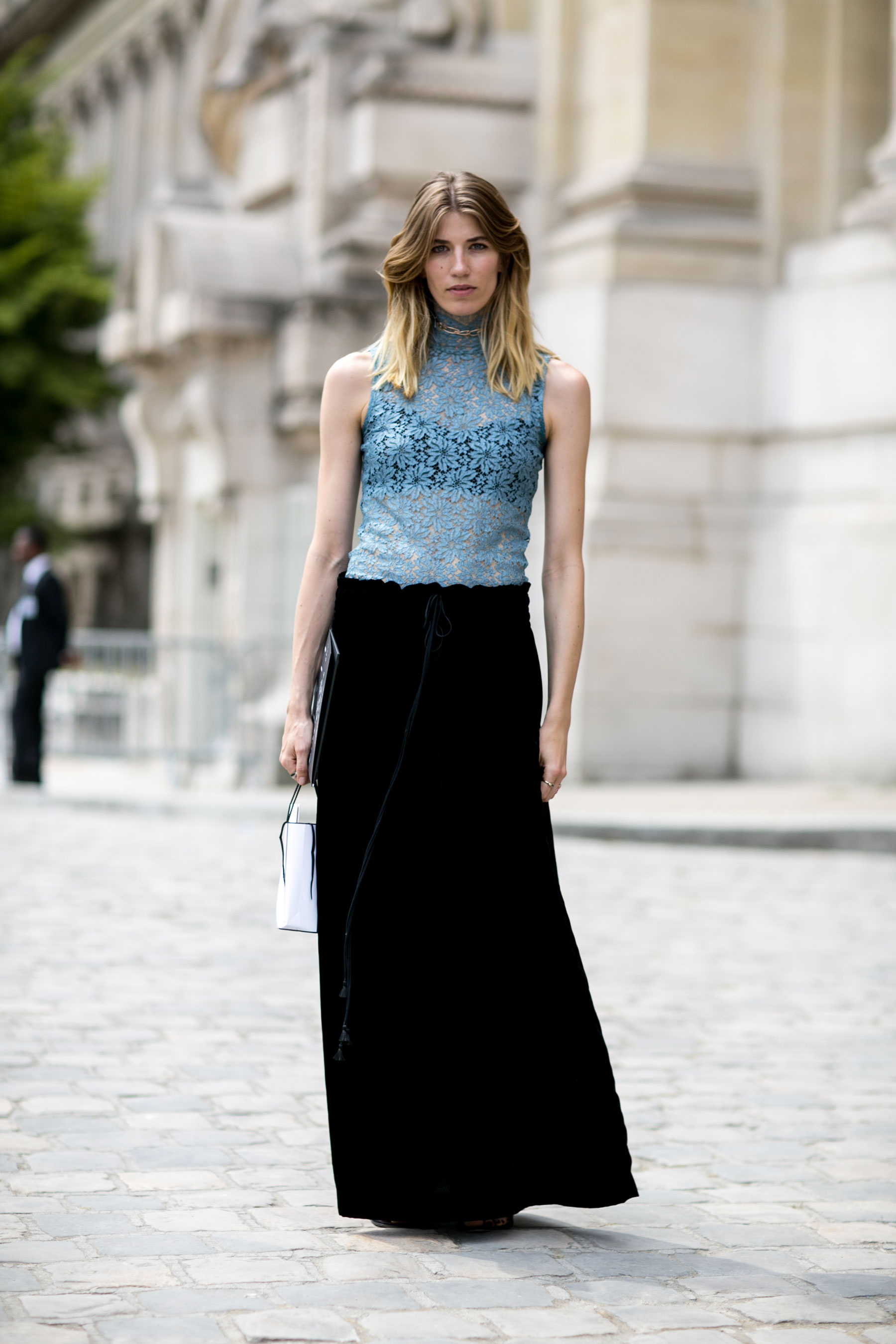 street-style-day-3-july-2015-paris-couture-shows-the-impression-057