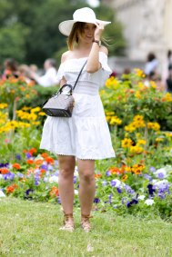 street-style-day-3-july-2015-paris-couture-shows-the-impression-059