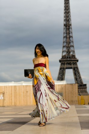street-style-day-3-july-2015-paris-couture-shows-the-impression-070