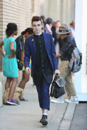 street-style-mens-spring-2016-day-4-the-impression-11 (1)