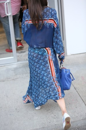 street-style-mens-spring-2016-day-4-the-impression-25