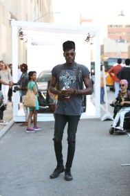 street-style-mens-spring-2016-day-4-the-impression-30 (1)