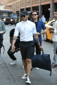 street-style-mens-spring-2016-day-4-the-impression-48