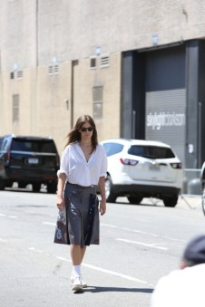 street-style-mens-spring-2016-day-4-the-impression-80 (3)