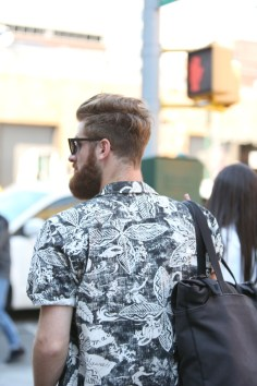 street-style-mens-spring-2016-day-4-the-impression-99 (1)