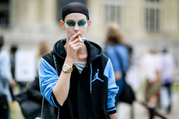 street-style-paris-couture-day-4-july-2015-ads-the-impression-009