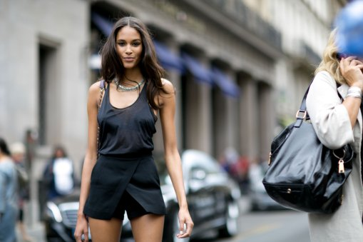 street-style-paris-couture-day-4-july-2015-ads-the-impression-020