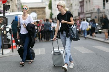 street-style-paris-couture-day-4-july-2015-ads-the-impression-036