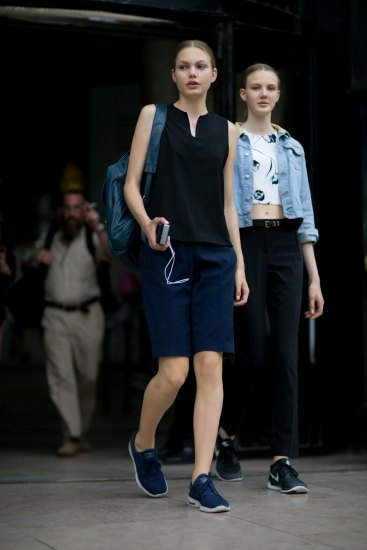 street-style-paris-couture-day-4-july-2015-ads-the-impression-040