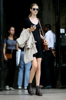 street-style-paris-couture-day-4-july-2015-ads-the-impression-042