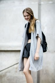 street-style-paris-couture-day-4-july-2015-ads-the-impression-044