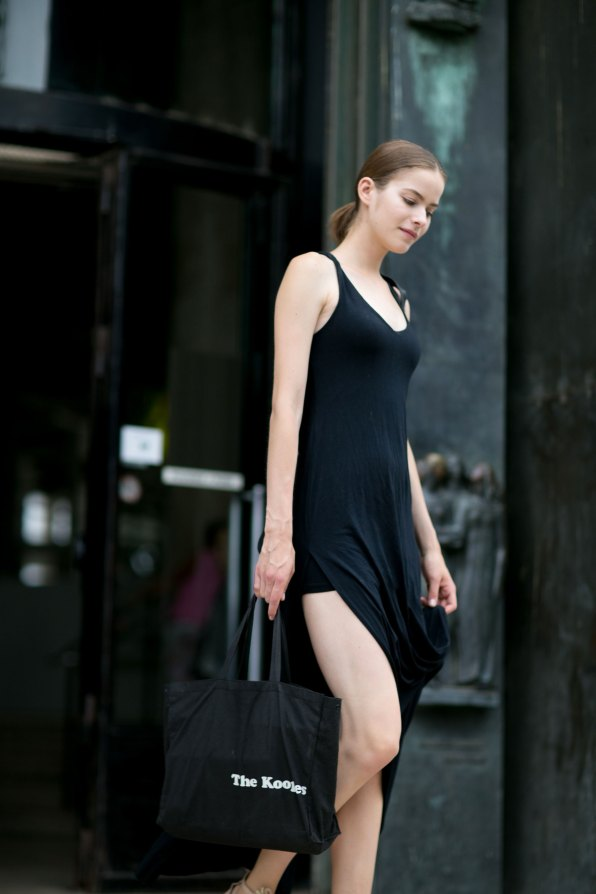 street-style-paris-couture-day-4-july-2015-ads-the-impression-045