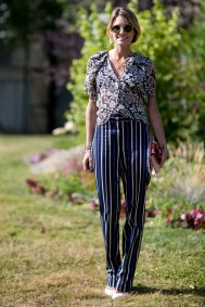 street-style-paris-couture-day-4-july-2015-ads-the-impression-055