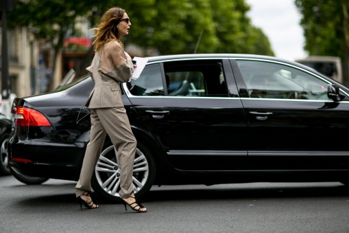 street-style-paris-couture-day-4-july-2015-ads-the-impression-063