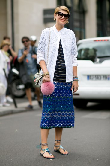 street-style-paris-couture-day-4-july-2015-ads-the-impression-073