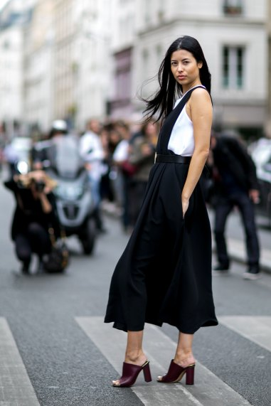 street-style-paris-couture-day-4-july-2015-ads-the-impression-093
