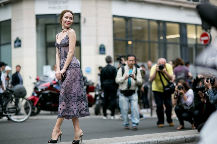 street-style-paris-couture-day-4-july-2015-ads-the-impression-096