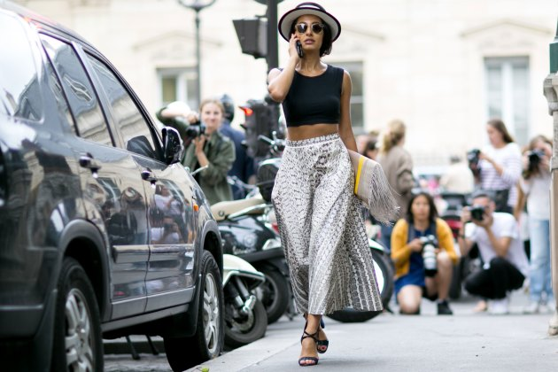 street-style-paris-couture-day-4-july-2015-ads-the-impression-100