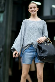 street-style-paris-couture-day-4-july-2015-ads-the-impression-110