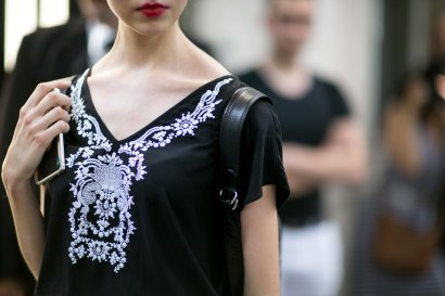street-style-paris-day-1-fall-2015-couture-the-impression-011