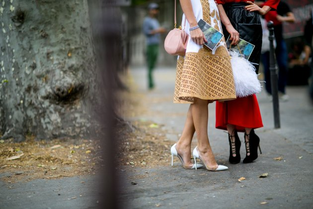 street-style-paris-day-1-fall-2015-couture-the-impression-024