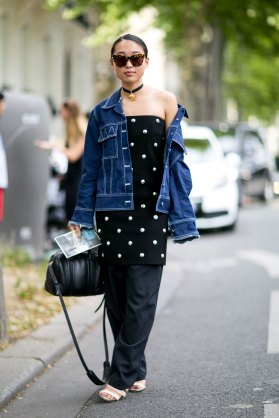 street-style-paris-day-1-fall-2015-couture-the-impression-032