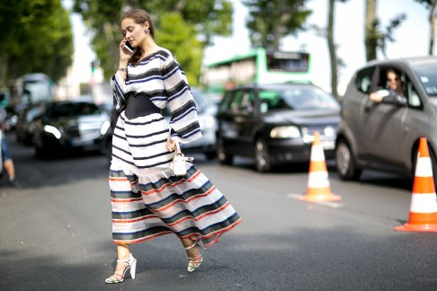 street-style-paris-day-1-fall-2015-couture-the-impression-035