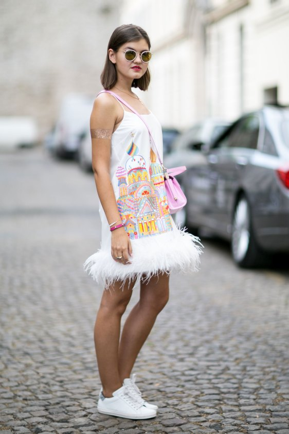 street-style-paris-day-1-fall-2015-couture-the-impression-037