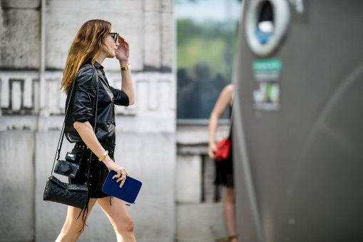street-style-paris-day-1-fall-2015-couture-the-impression-042