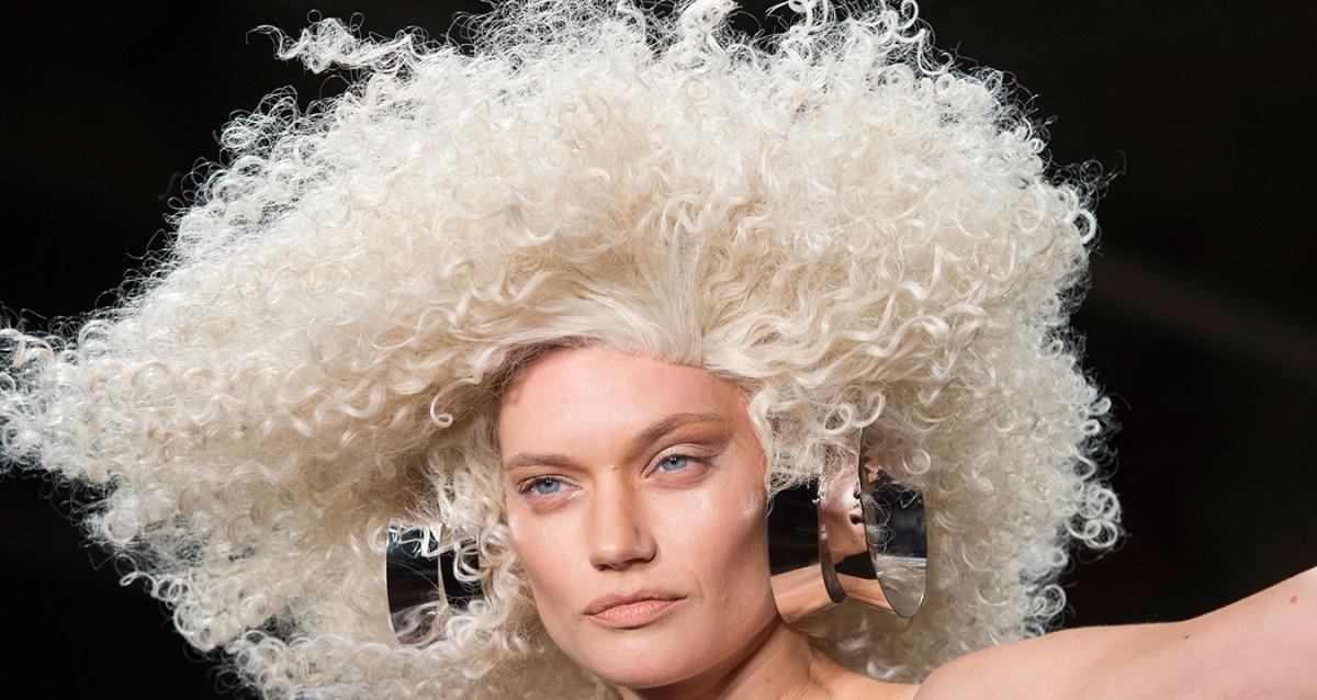 the-blonds-clpr-rs17-7537-closeups