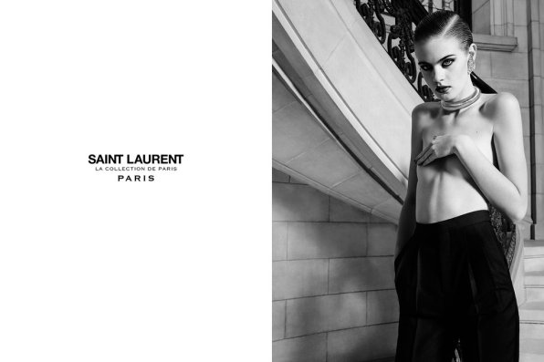 the-impression-saint-laurent-hedi-slimane-ad-campaign-la-collection-de-paris-1