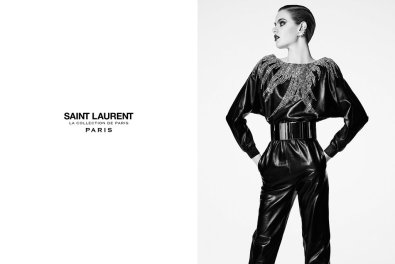 the-impression-saint-laurent-hedi-slimane-ad-campaign-la-collection-de-paris-15