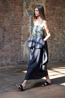 the-row-fashion-show-spring-2015-the-impression-011
